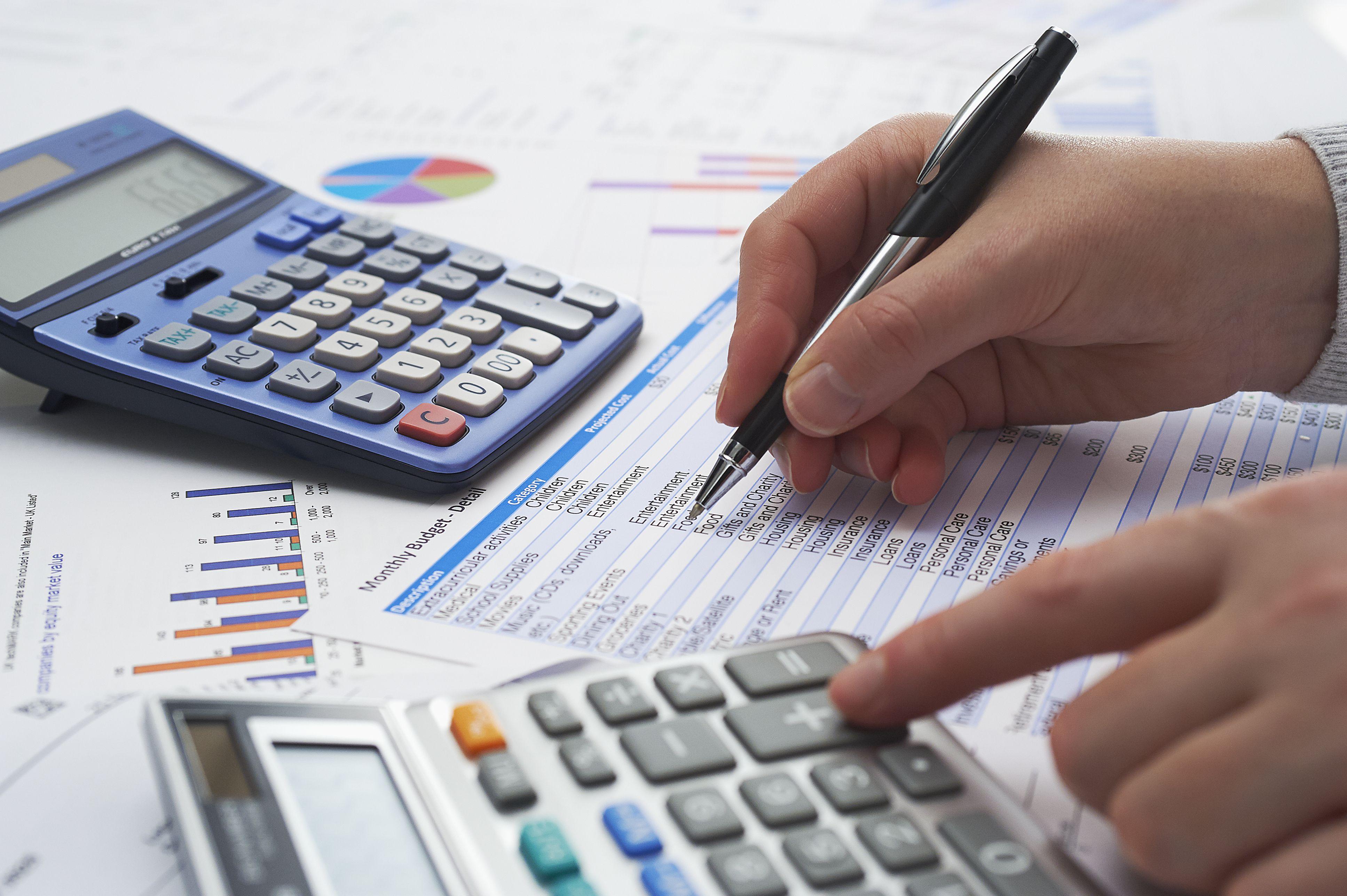 info diest hypotheek